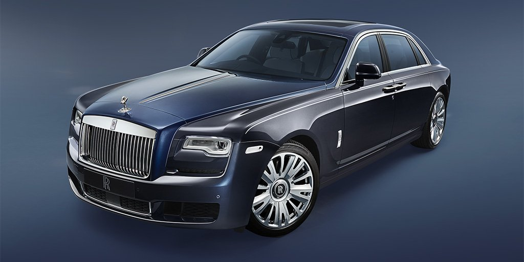Rolls Royce Motor Cars On Twitter A Source Of Aesthetic And Sensory Delight Rollsroyce Ghost Caters To A Life Of Style And Substance Https T Co Uxca1oihwt Https T Co Trml2neq2f