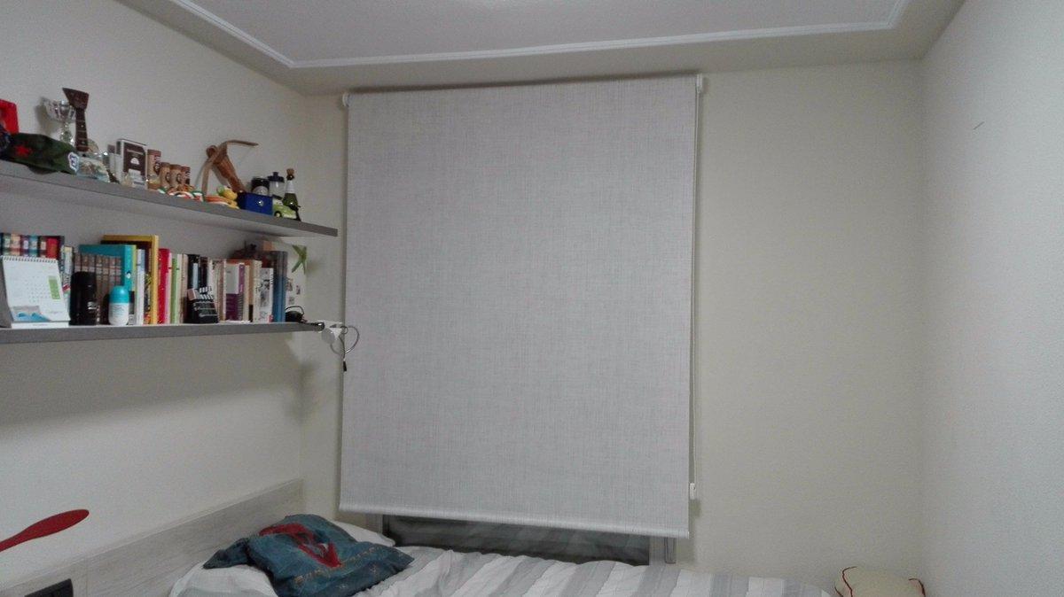 Estores Para Dormitorios Juveniles – Cecoc.info