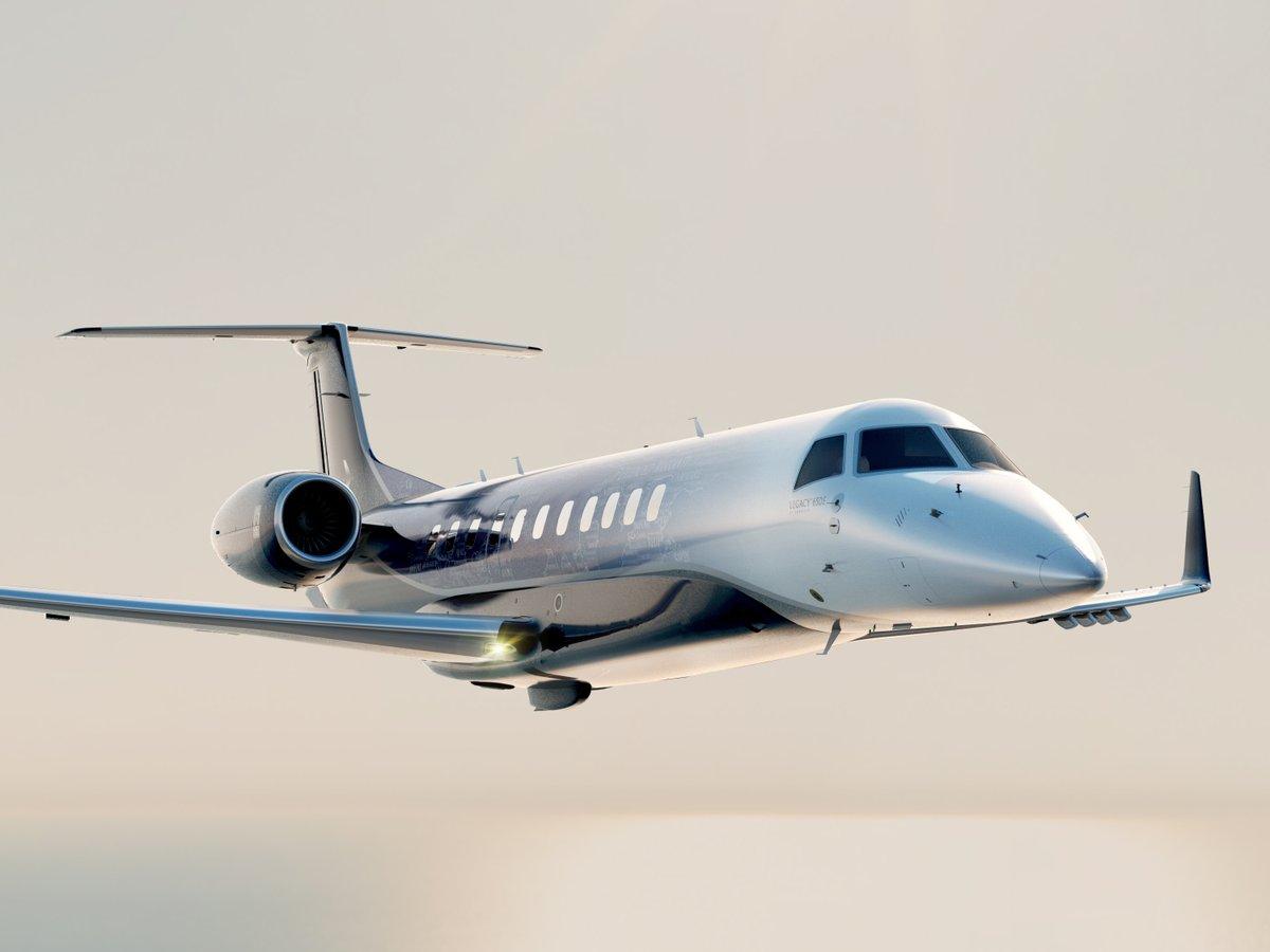 Jet Privato Treviso : Airly una low cost di jet privati parto domani