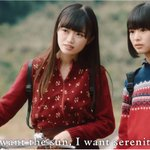 NGT48、12分の心揺さぶる群像劇 「世界はどこまで青空なのか?」MVフル公開(写真 全24枚)o…