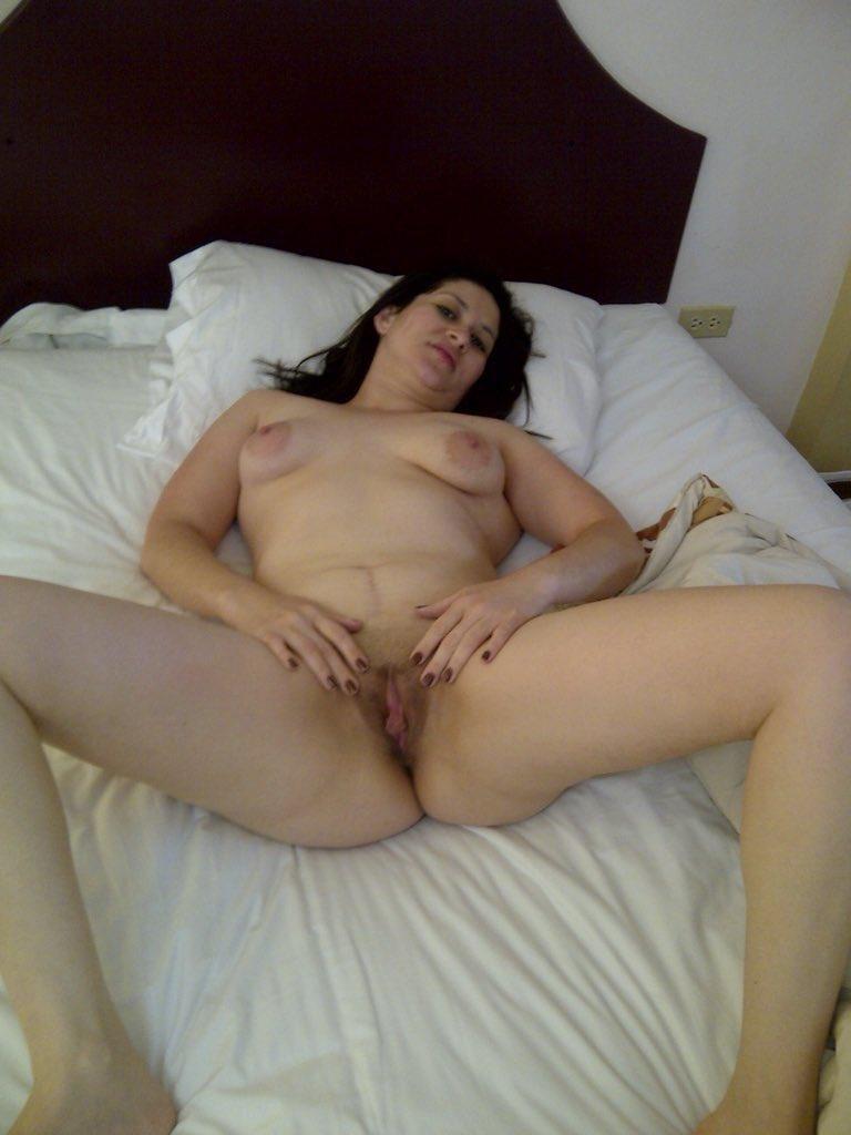 Stephanie cane free porn forum