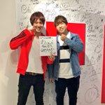 「はじめての YouTuber 展 」仙台開催最終日は、おるたなChannelが来場しました!会期中…