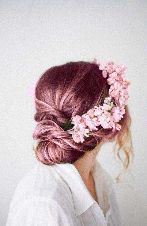 #Hair Care : #coiffure #cheveux #mariage -  Brit Morin                                       ... -   https:// theinspiredidea.com/beauty-ideas/h air/hair-care-coiffure-cheveux-mariage-brit-morin/ &nbsp; … <br>http://pic.twitter.com/N8kyY3AK55