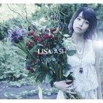 11/29発売のニューシングル「ASH」のMVが、YouTubeにて公開しました。放送中のTVアニメ…