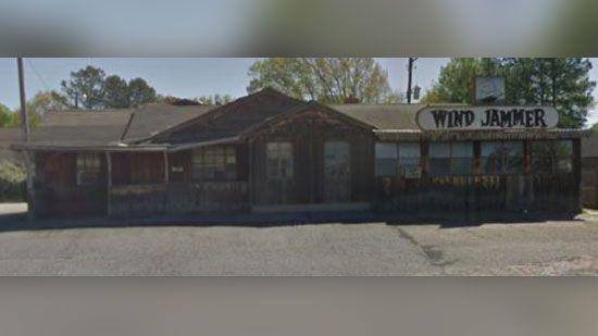 Windjammer--a beloved karaoke bar--will close its doors Nov. 25 >>https://t.co/UO1hPlVSQt #wmc5