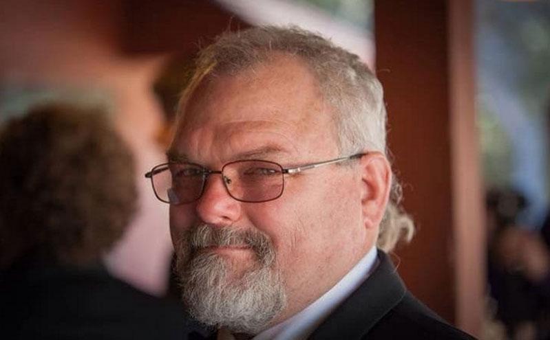 Stephen Willeford, man who shot church gunman was NRA certified instructor