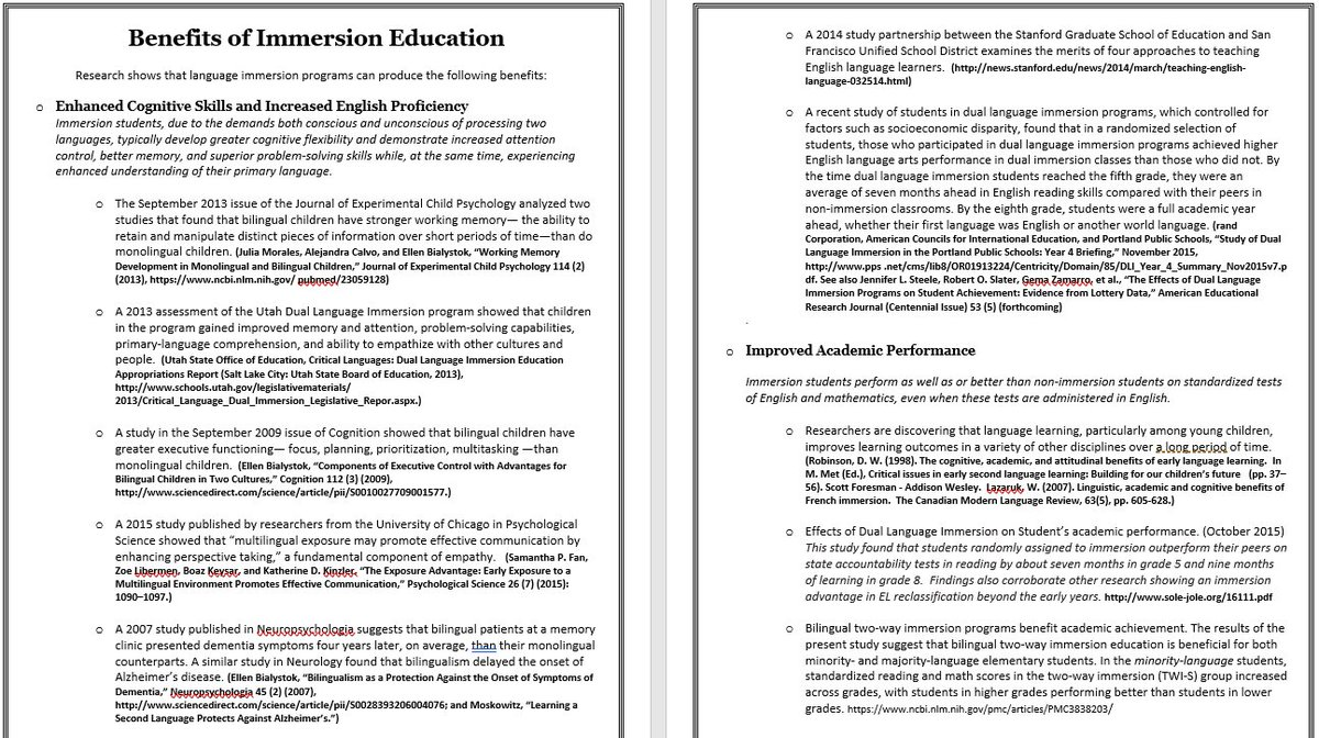 sanskrit essay on newspaper zoo save your money essay life english essay about environment also how to write proposal essay comparative essay thesis statement