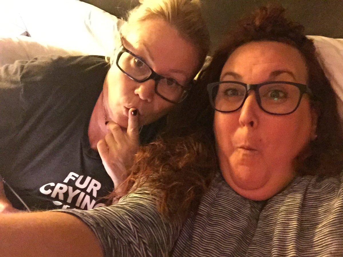 Selfie Lauren Lee Smith nude photos 2019
