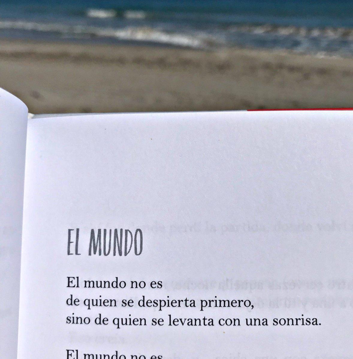 César Ortiz On Twitter Primera Frase De Mi Nuevo Libro