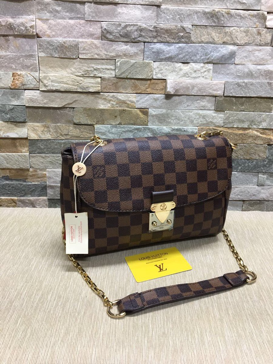 167b37a6db6ac bags ( bags wa)