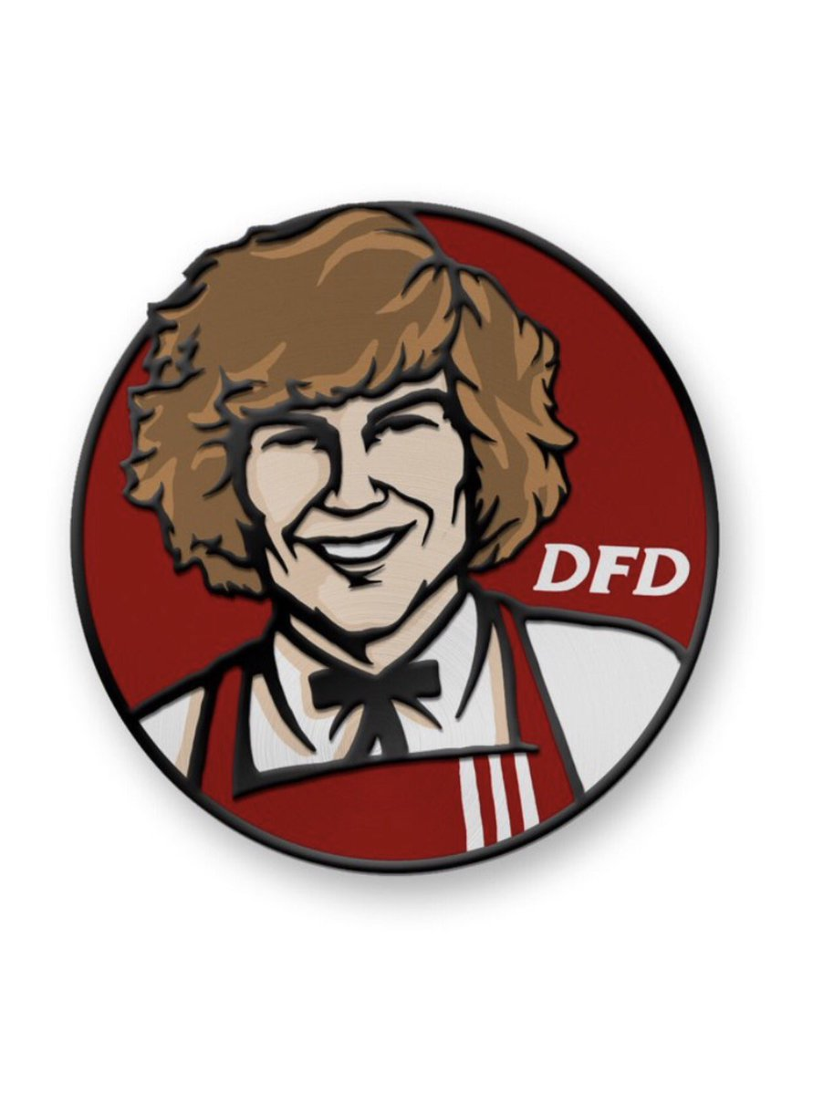 Danny Duncan Logo Wallpaper Related Keywords Suggestions