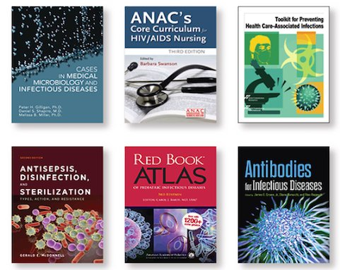 The Scientific Papers of