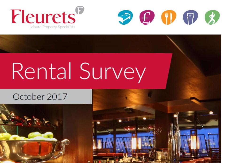 If you have research our members would find useful get in touch - #Leisure #Property research - @fleurets  Rental Survey - licensed and leisure market  http:// ow.ly/hGjG30gekfn  &nbsp;  <br>http://pic.twitter.com/vOu3UOP4z6
