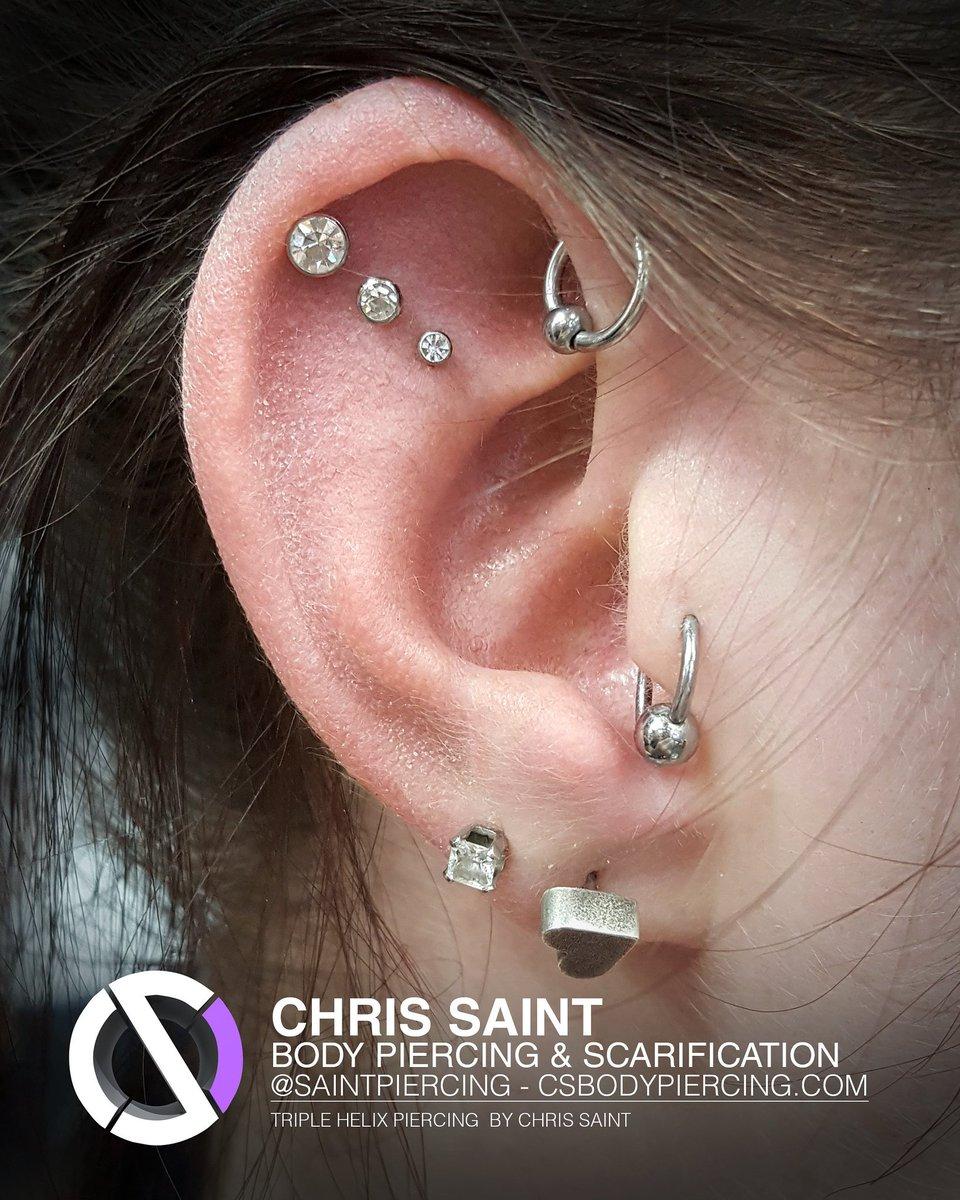 Piercings Pierced Earpiercings Hollywood Losangeles Bling Jewelry Https T Co Ha1nw8hgav