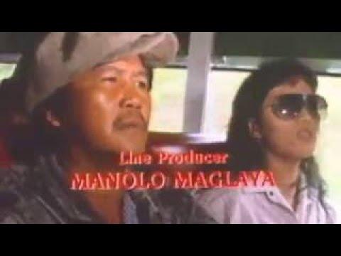 Kapitan Paile: Hindi kita iiwanang buhay