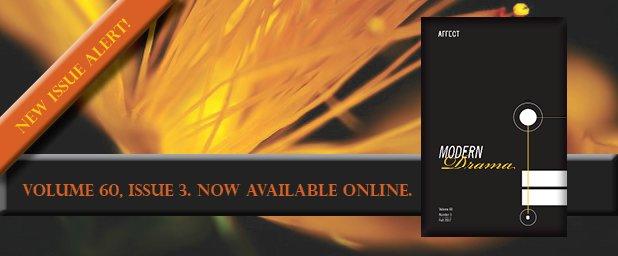 http://hartmut-buettner.info/pdf/download-the-feast-of-corpus-christi/