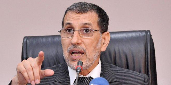 BREAKING NEWS/Postes vacants : Ces #ministres vont assurer l'#intérim  http://www. leconomiste.com/flash-infos/po stes-vacants-ces-ministres-vont-assurer-l-interim &nbsp; … <br>http://pic.twitter.com/DQPQK1Ev36