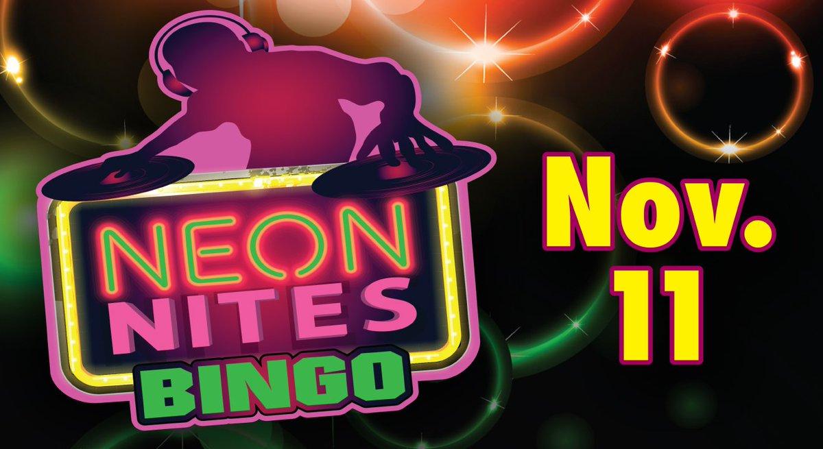 Oneida casino bingo hours