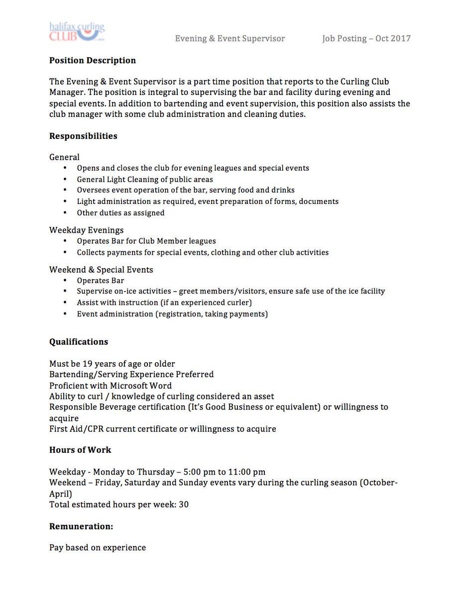 100 import export specialist resume business brochure flat design