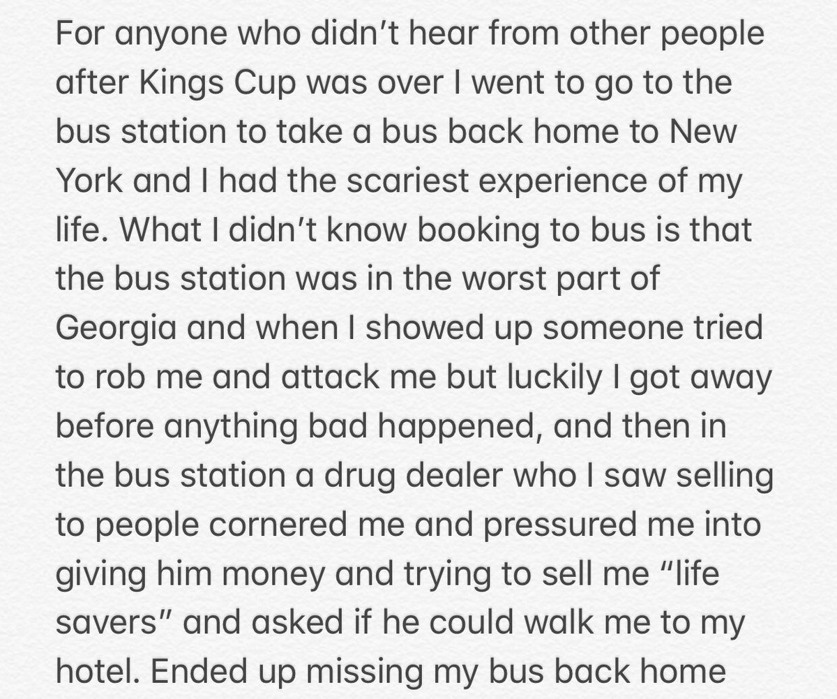 my terrifying not so great experience 19 people share the most terrifying experience of their lives that sound right and my aunt told her to not be so bloody soft the most terrifying of my.