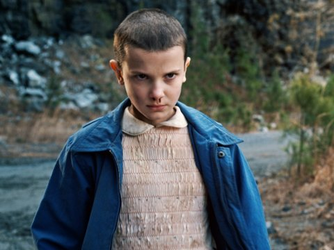 Netflix contacta con cuarto milenio para resolver un misterio de ...