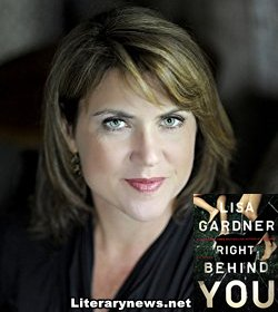 Discover #authors and #books, including #ratings &amp; #reviews #Read #LisaGardner, an author published in 30 countries  http://www. literarynews.net/fbi-profiler-s eries-lisa-gardner/ &nbsp; … <br>http://pic.twitter.com/vs86BijoCq