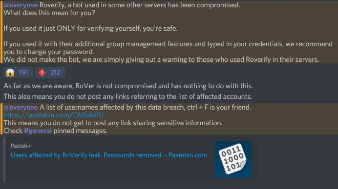 Roblox Group Discord Bot Cheat To Getting Robux On Oprewards