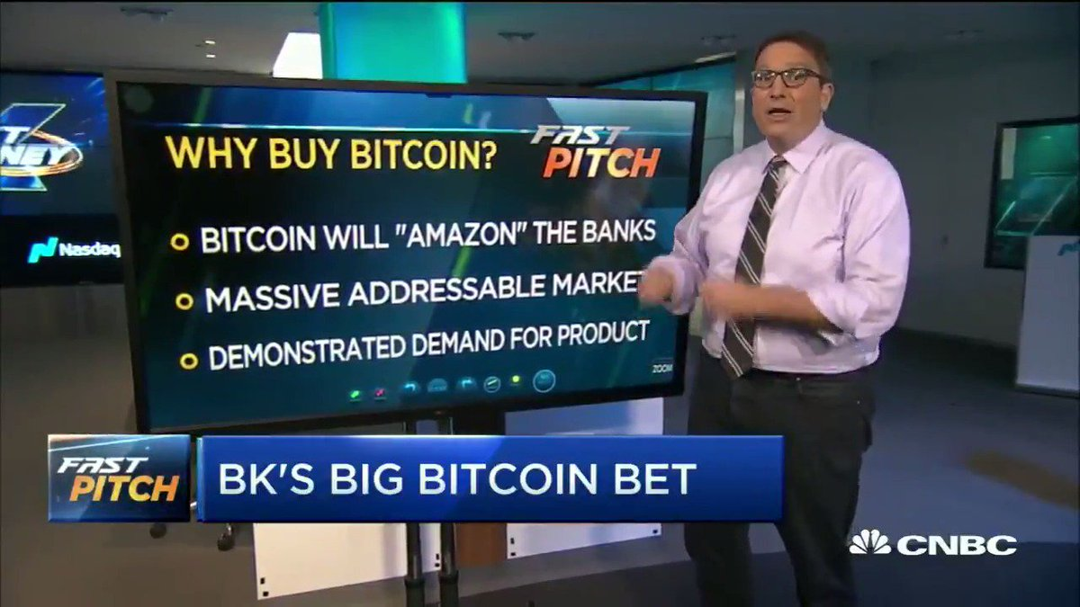 Why buy #bitcoin? @BKBrianKelly has three reasons to get in https://t.co/0acYhvDfe2