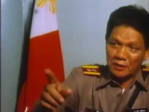 Lt. Palagawad: Mag-uunahan ang paa mo sa Hukay