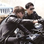 11月11日公開「HiGH&LOW THE MOVIE 3 / FINAL MISSION」…