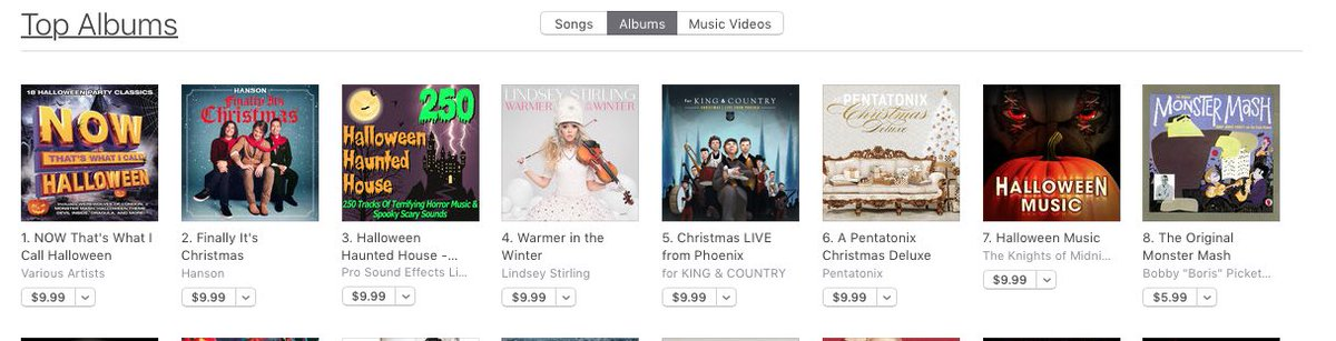 for king country on twitter the response to our christmas album has left us speechlessrt for a chance to win a free copy dl on itunes - For King And Country Christmas Album