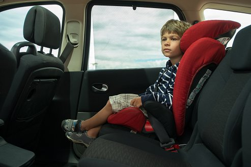 IU Health Ball Blackford Jay On Twitter Is Your Child In The Right Car Seat Find Out Nov 3 1 Pm Muncie Fire Station 2