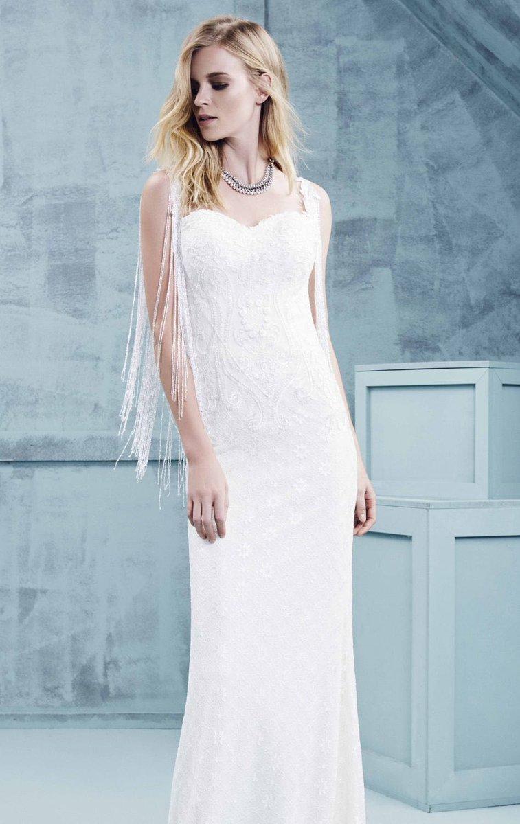 Amazing Vestidos Novias Outlet Component - All Wedding Dresses ...