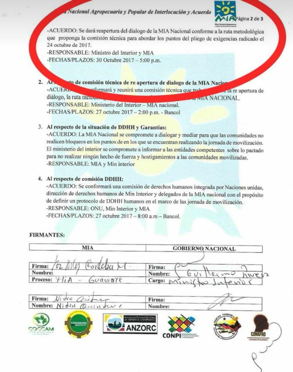 Famoso Marco 3 De Apertura Embellecimiento - Ideas Personalizadas de ...