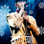 12/27(水) 「TAECYEON (From 2PM) Premium Solo Concert…