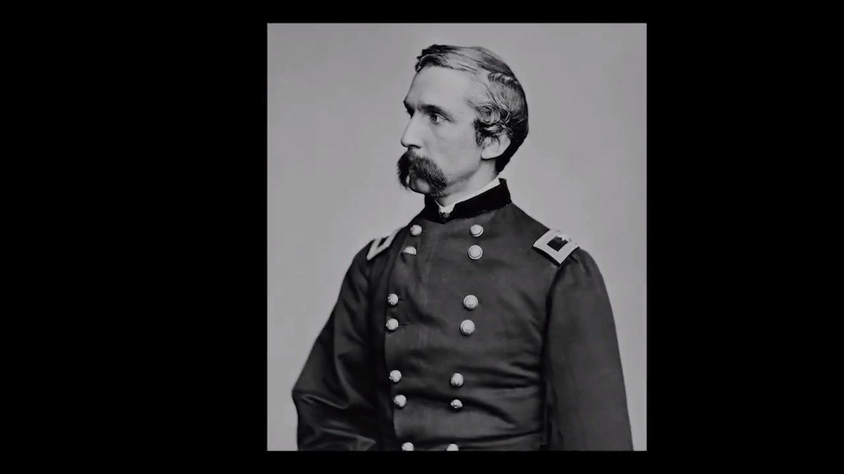 joshua lawerence chamberlain Joshua chamberlain was born in brewer, maine, to joshua and sarah dupee chamberlain, the oldest of five children he entered bowdoin college in brunswick, maine , in 1848, after teaching himself to read ancient greek in order to pass the entrance exam.