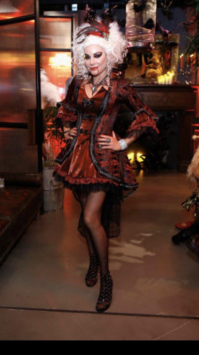 Heidi Klum,Valeska Suratt Adult movies Jessica Hynes (born 1972),Alicia Rhett