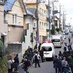 室内に9人分の頭部と大量の骨、27歳男を逮捕 肉や内臓は「ごみとして捨てた」 sankei.com/…
