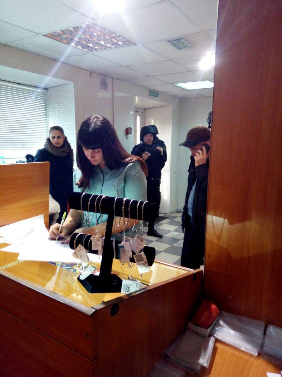 Судебные приставы карасунский округ телефон