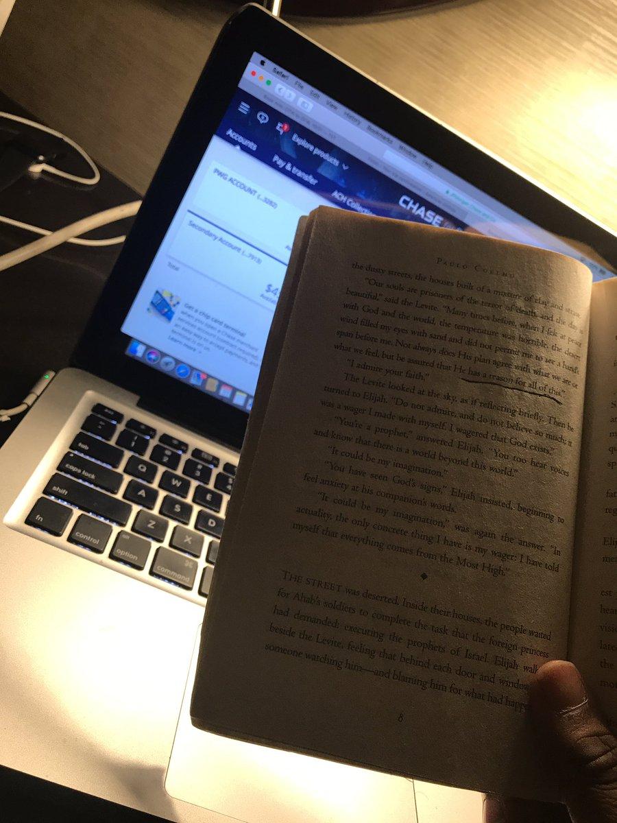 ebook plautus vol iv the little carthaginianpseudolus the