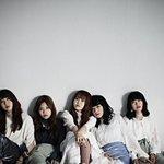 11月7日~9日ニューシングル『OVER/ヒカルカケラ』リリースイベント詳細決定!!!7日大阪・あべ…