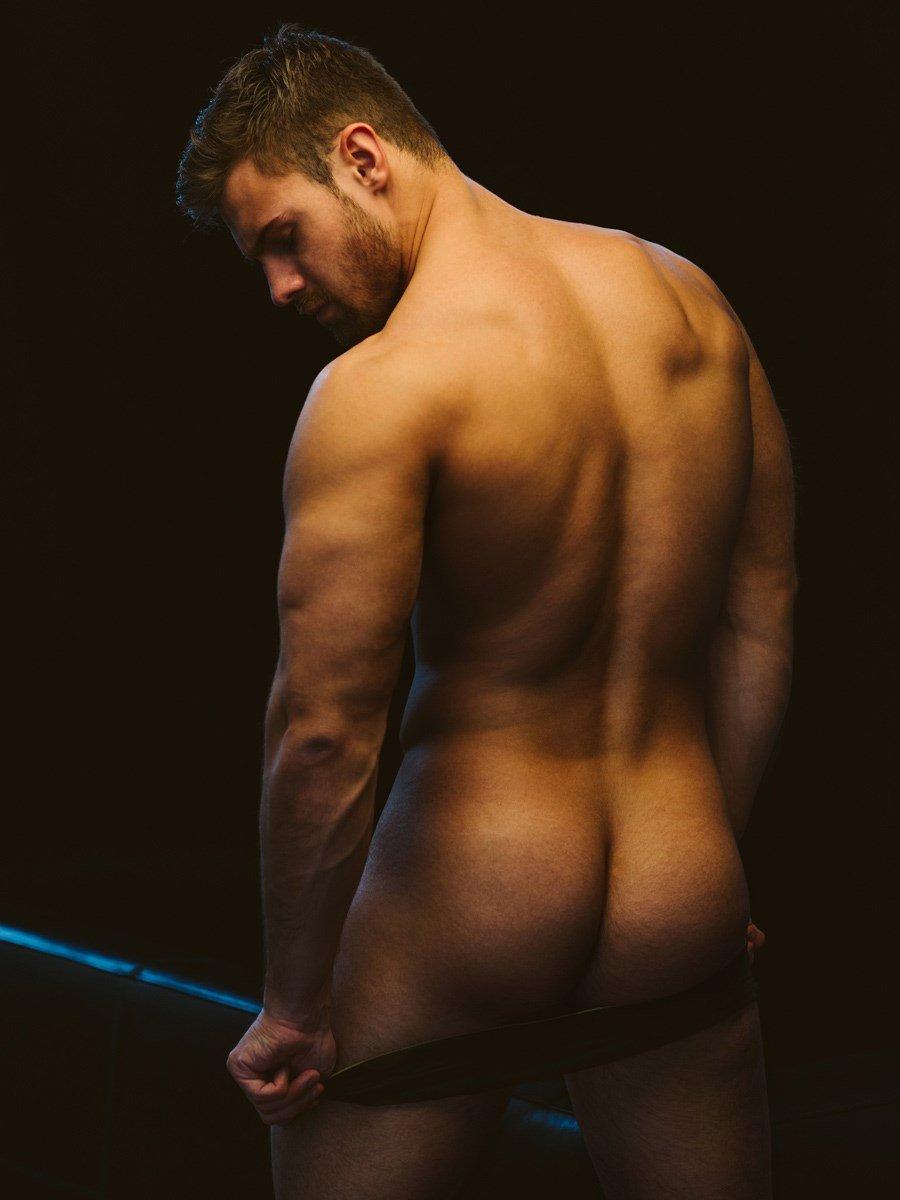 nude men sites