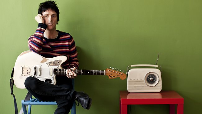 Happy birthday to Johnny Marr, born on 31st Oct 1963,  guitarist, songwriter, The Smiths.