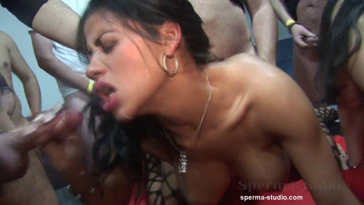 ebony porn light skin