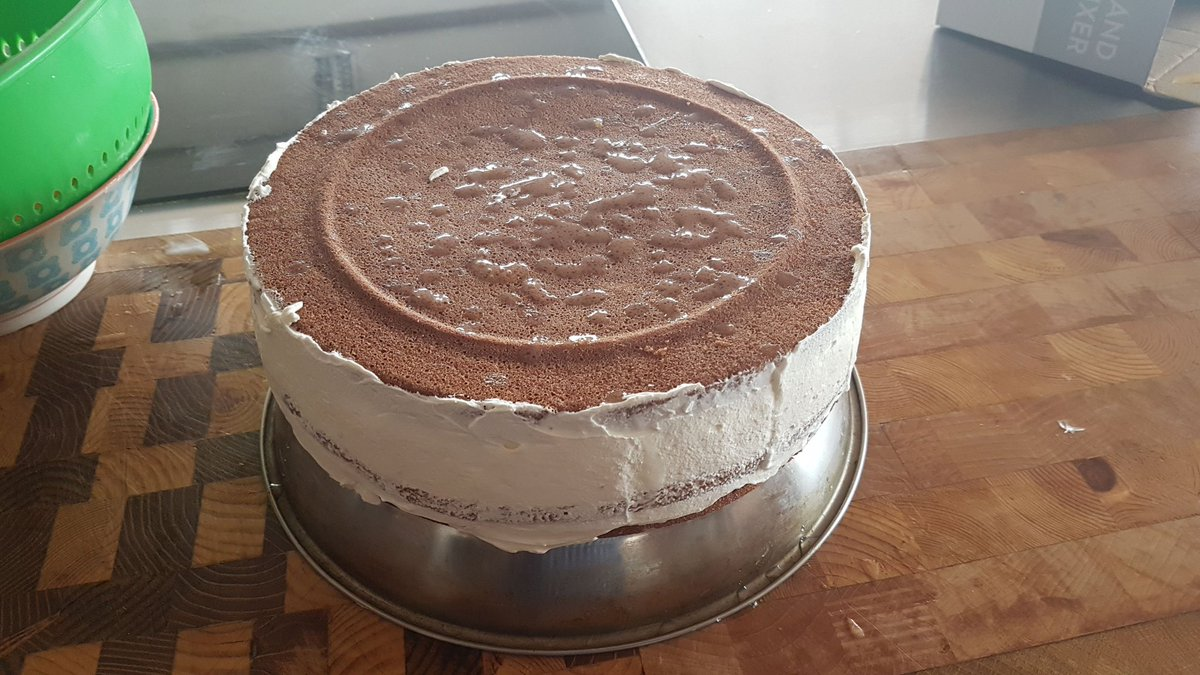 Andy Chu On Twitter Birthday Cakes Bournemouth Dorset Foodie