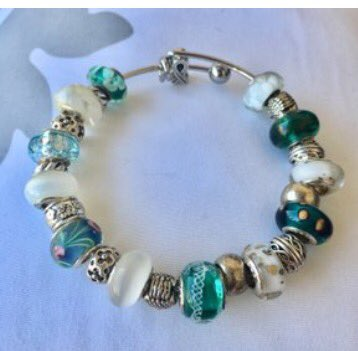 Want a chance to win a mairylei bracelet??? ----> https://t.co/Og1qDU2WoC. #mairyleibracelets #mairylei https://t.co/z48ef271Bh
