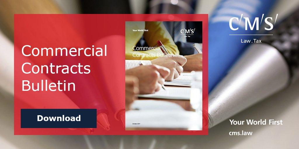 download multinationals in the new europe and