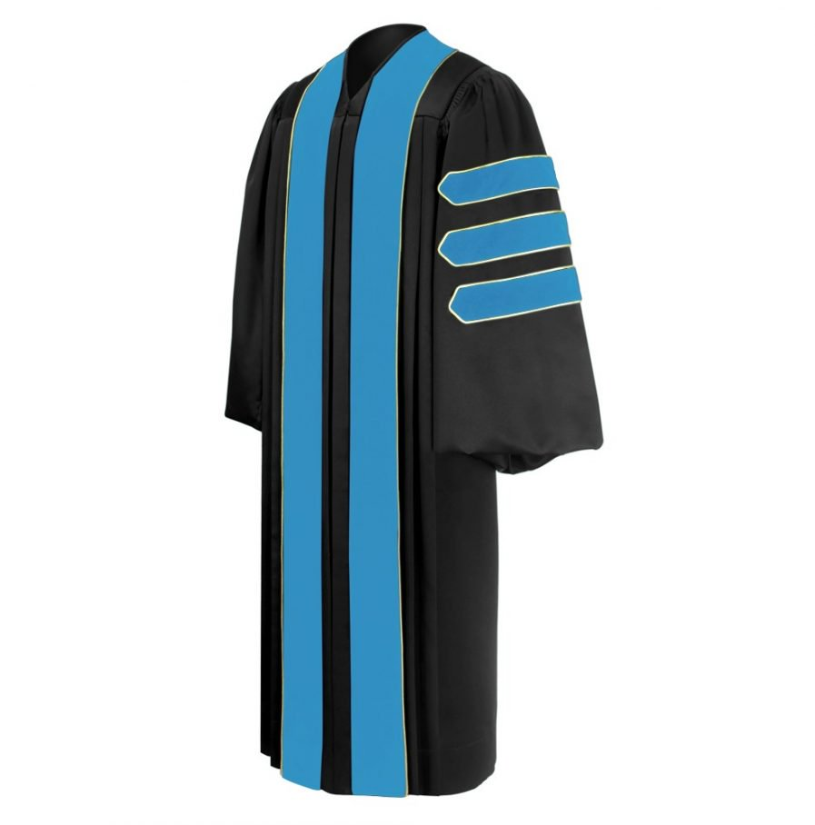 Image result for doctorate