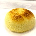 「萩の月」をトースターで焼いたらすごく美味しかった!!!buzzfeed.com/jp/narumi…
