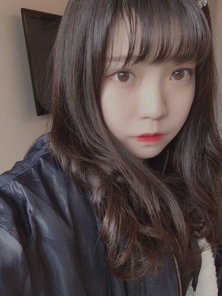 2日間かけてのお仕事おわた🐨 きょう大阪帰る〜〜!!!